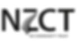 NZ Community Trust logo