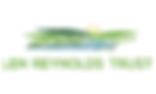 Len Reynolds Trust logo
