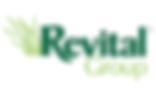 Revital Group logo
