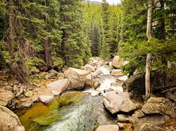 Waterstream