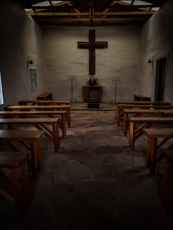 capilla 2