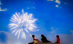 FireworksKids
