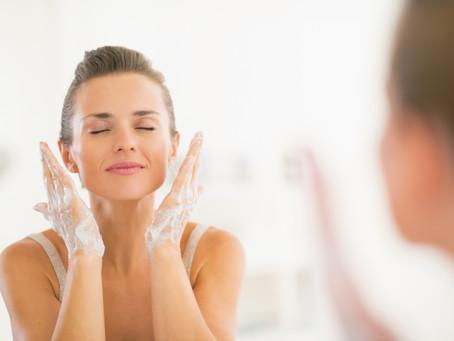 Live Well - Luxury Vegan Skincare