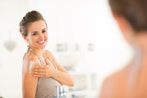 Live Well Natural Skincare_Body Moisturiser.jpg