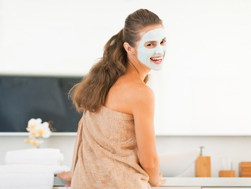 Live Well Natural Skincare_facemask.jpg