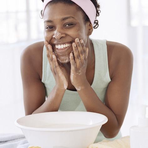 Washing face_lady of colour.jpeg