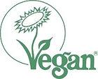 VeganTM-Palette1-LeafyGreen_edited_edite