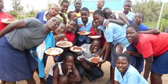 Meals for survivors of violence.jpg