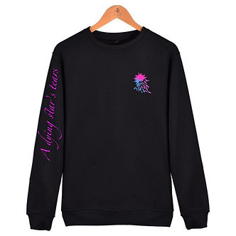 'Dying Star' Sweatshirt