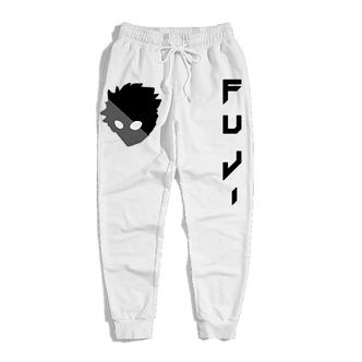 """FUJI"" Comfort Jogging Pants"