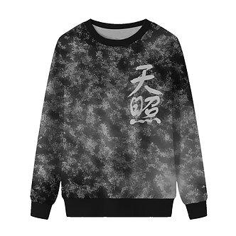 """""""Amaterasu"""" Crewneck Shirt"""