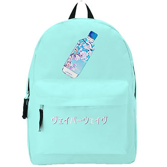 Sakura Bloom Backpack