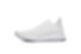 LightweightSock-styled Jogging Shoes