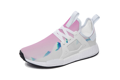 Vapor-scape Running Shoes