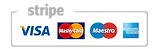 payments-stripe.png