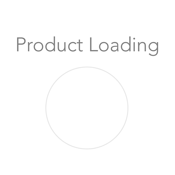 productload.png