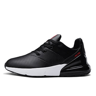 BWR Comfort Sports Running Shoes