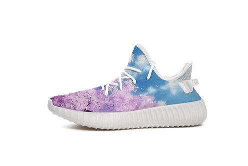 Sakura Bloom Light Running Shoes