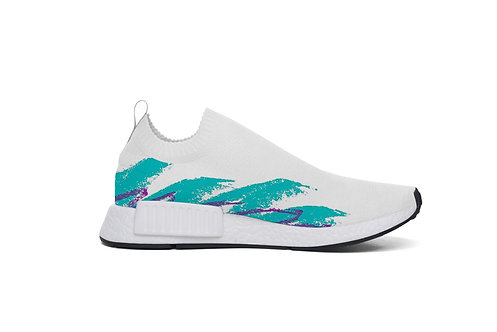 Jazzwave Lightweight Sock Styled Shoes