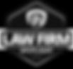 LF_Spotlight_2018_Badge copy.png
