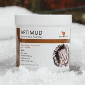 Artimud 500ml