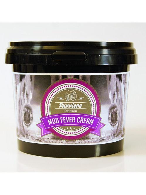 Mud fever cream/Cracked heel cream