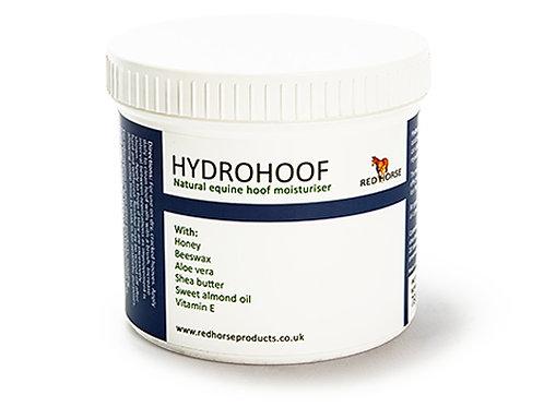 Hydro Hoof