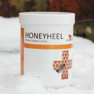 Honey Heel 190ml