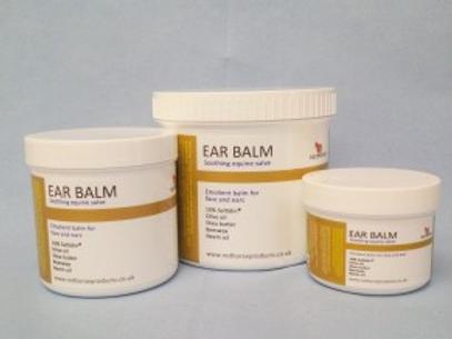 Ear Balm