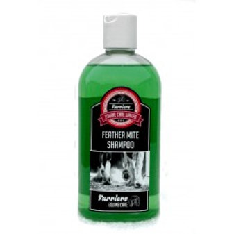 Feather Mite Shampoo (500ml)
