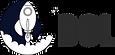 dol_logo.png