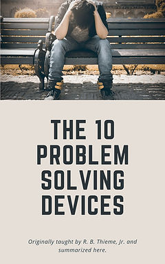 Problem Solving Devices Cover 2.jpg