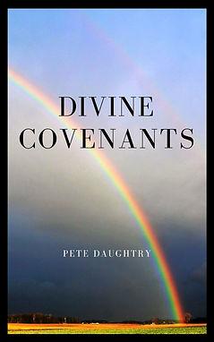 Divine Covenants.jpg