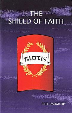 The Shield of Faith 2 Fix.jpg