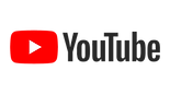 youtube-logo-png-46020.png