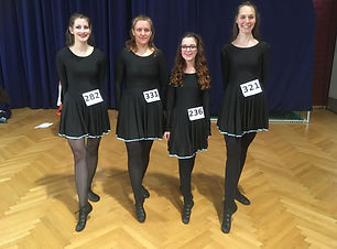 Irish Dance, Irischer Tanz, Wien, Erwachsene, Riverdance, Lord of the Dance, Kurs, Line Dance