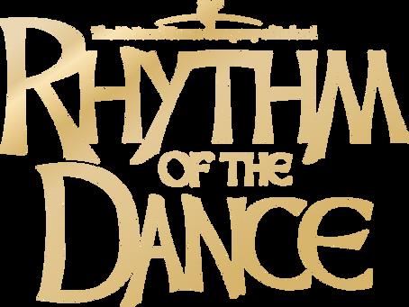 5 Spannende Irish Dance Shows, die du dir nicht entgehen lassen solltest.