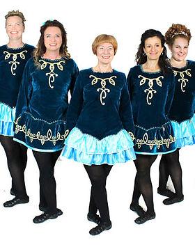 DoDo-Academy-Irish-Dance-Adults-Wien (1)