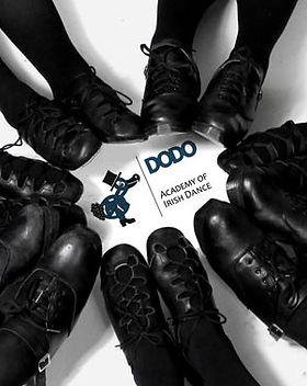 DoDo-Academy-Irish-Dance-Adults-Wien (7)
