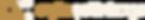aylin-cetinkaya-krem-logo.png