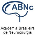 logo_abnc.jpg