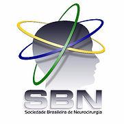 Sbn.jpg