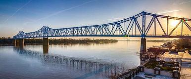 1571087991650_bridge.jpg
