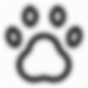 paw_Line_pixelicons-512.png
