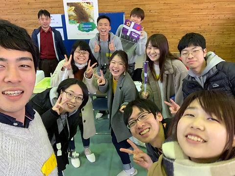 08春呼びシリーズ企画02.jpg