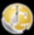 Logo%20wo%20name_edited.png