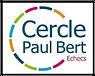 Rennes Paul Bert-Young Chess Team