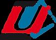 logo_ligue_auvergne_rhone_alpes_transpar