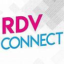 RdV connect.jpg
