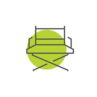 Chair_Icon@2x.png